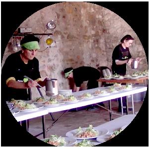 cuina-albaestiu-equip